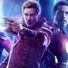 Avengers 4 Footage Description Debunked; Here's What Was Really Shown