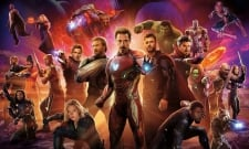 New Avengers 4 Theory Outlines Who Will Live And Who Will Die
