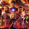 Avengers: Infinity War's Post-Credits Scene Explained