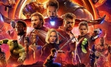Avengers 4 Theory Says The Living Will Trade Places With The Dead
