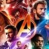 10 Burning Questions We Have After Watching Avengers: Infinity War
