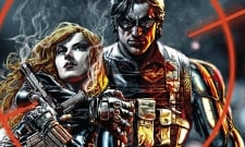 Standalone Black Widow Movie To Be A Prequel Featuring The Winter Soldier