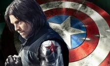 Avengers: Endgame Directors Say Bucky's Issues Stopped Him From Getting The Shield