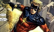 Expect A Tweaked Version Of Mar-Vell To Appear In 2019's Captain Marvel Movie