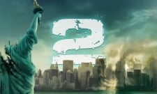Paramount Developing A True, Dedicated Cloverfield Sequel