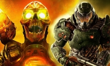 Microsoft Buys Doom And Elder Scrolls Publisher ZeniMax Media For $7.5 Billion