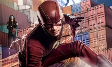 A Character Breakdown May Have Revealed The Flash Season 5's Main Villain