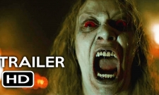 Sinister Ghost Stories Clip Makes Its Way Online