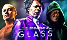 Glass CinemaCon Trailer Reveals New Plot Details
