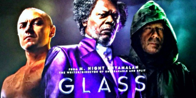 Glass-Movie-First-Footage-Description-Poster-Cinemacon