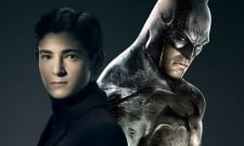Bruce Wayne Will Go All The Way To Becoming Batman In Gotham Season 5
