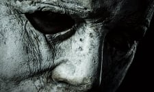 Official Halloween Synopsis Spells Danger For The Strode Family