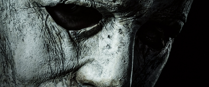 "CinemaCon Heralds Some Juicy New Intel For Blumhouse's ""Terrifying"" Halloween"