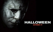 Return To Haddonfield With First Trailer For Blumhouse's Halloween