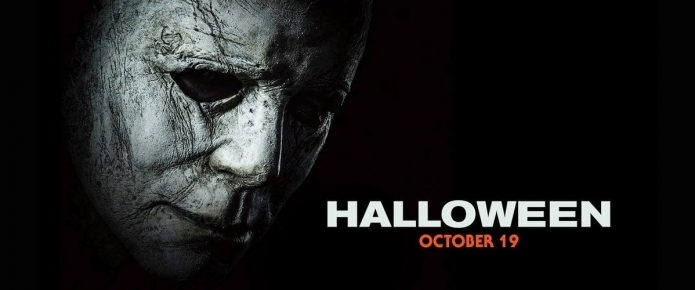 New Halloween Trailer Contains A Nod To Halloween III: Season Of The Witch