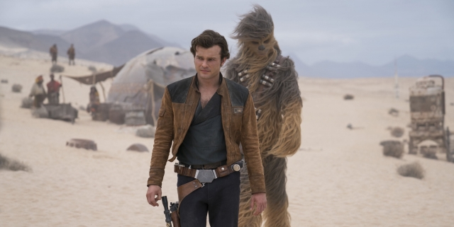 Han-and-Chewie-Walking-In-Solo-A-Star-Wars-Story-cropped