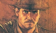 Indiana Jones 5 Officially Relocates To Summer 2021