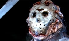 Jason Goes To Hell Documentary Reveals Previously Unseen BTS Images