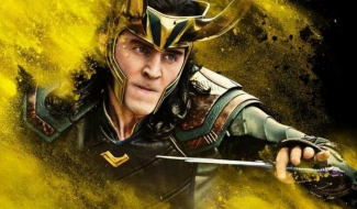 Loki TV Show May've Been Renewed For A Second Season