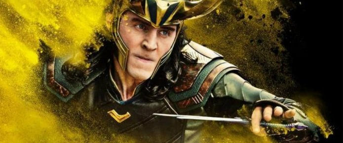 Marvel VP Says Loki Being Bisexual Is Not A Big Deal