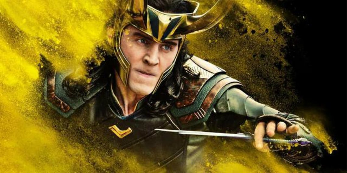 Here's How Loki Might Have Survived Avengers: Endgame