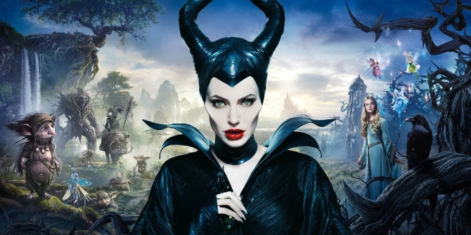 Michelle Pfeiffer joins the cast of Angelina Jolie's 'Maleficent' sequel