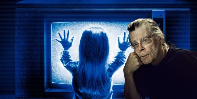 Poltergeist-Stephen-King-Header