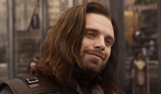 Avengers: Endgame Star Reveals What Would Happen If Steve And Bucky Went To Vormir