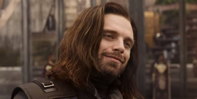 Sebastian-Stan-as-Bucky-Barnes-in-Avengers-Infinity-War-TV-Spot