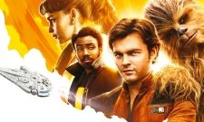 Solo Intel Suggests Han May Have Overstated His Famous Kessel Run