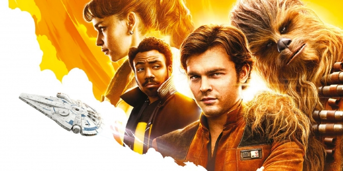 Solo-A-Star-Wars-Story (1)