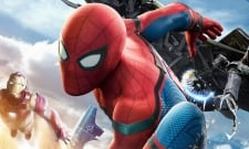Sony Hopes To Renegotiate Spider-Man Deal In The Future