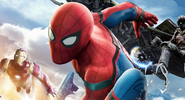 Spider-Man Star Tom Holland May've Unfollowed Sony On Instagram