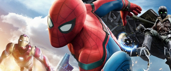 Spider-Man: Homecoming 2 Will Take Place All Around The Globe