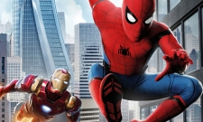 Did You Spot This MCU Continuity Error During Spider-Man: Homecoming?