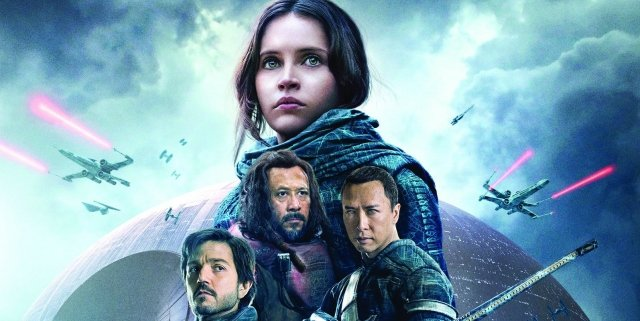 Star-Wars-Rogue-One-Blu-ray-Cover