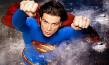 Tom Welling Refused To Wear Superman Costume In Crisis On Infinite Earths