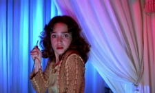 Suspiria Footage Shown At CinemaCon Said To Be Disturbing And Gruesome