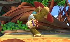 Donkey Kong Country: Tropical Freeze (Nintendo Switch) Review