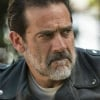 The Walking Dead Reportedly Only Has Two More Seasons Left