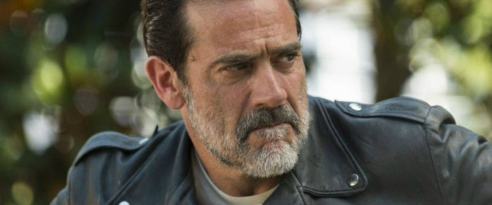 The Walking Dead Star Says It's A Mystery As To When We'll Get Season 11