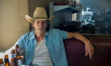 """Director Vincenzo Natali """"Baffled"""" By Syfy's Decision To Pull The Plug On Tremors Series"""