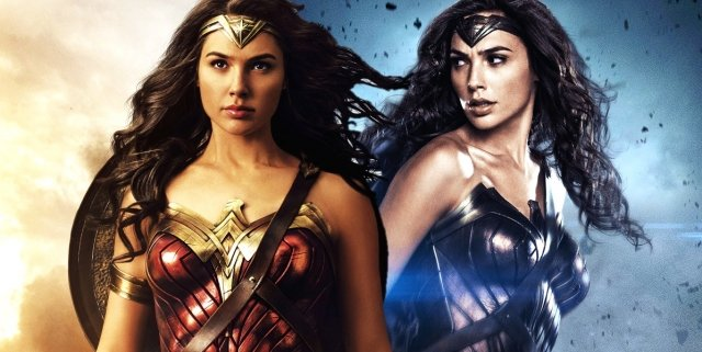 Wonder-Woman-DCEU-Movie-Versions
