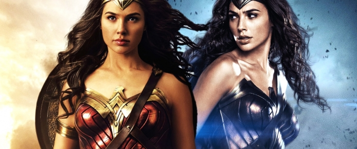1980s Time Period Confirmed For Wonder Woman 2