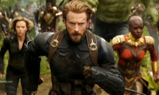 How Avengers: Infinity War's Writers Chose Who Lived And Who Died