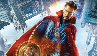 Avengers: Endgame Directors Explain How Doctor Strange Was Able To See All The Timelines