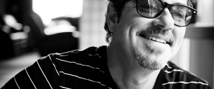 INTERVIEW: Horror FX Legend Steve Johnson Talks Ghostbusters, Fright Night And More