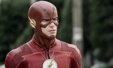 The Council Of Wells Is Back In New Synopsis For The Flash