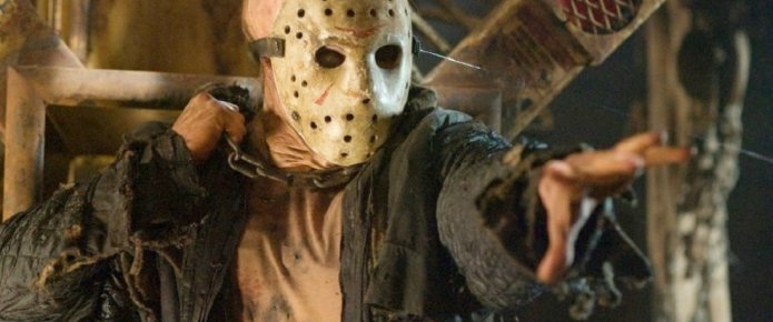 Legal Brawl Over Friday The 13th Could Be Finished By Halloween