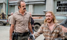 The Walking Dead Boss Teases Possible Return For Dwight
